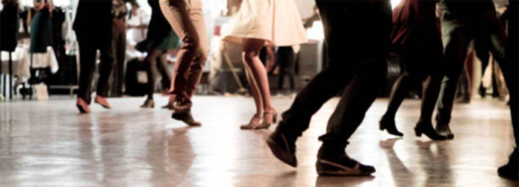 Single tanzkurs leibnitz