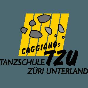 TZU, Tanzschule Züri Unterland